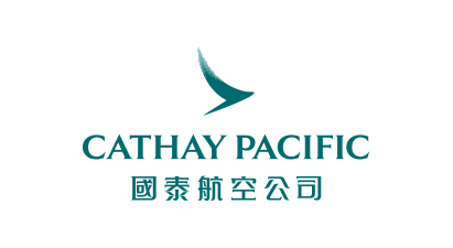Cathay new 2017.png