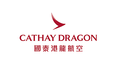 Cathay Dragon new 2017.png